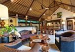 Location vacances Sidemen - Casa Martina-4