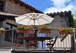 Location vacances Planoles - Cal Genetó-1
