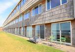 Location vacances Lincoln City - Sea Hawk Condo-1