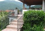 Location vacances Tignale - Casa Giulia/Liliana-3