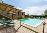 Location vacances Castiglione del Lago - La Casa Del Sole-2