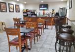 Hôtel Green Bay - Microtel Inn & Suites by Wyndham Green Bay-2
