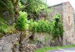 Location vacances Privezac - Aveyron Belle Vue-1