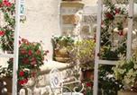 Location vacances Favignana - Guest House Al Gattopardo-1