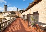Hôtel San Gimignano - Hotel La Cisterna-4