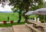 Location vacances Aldudes - Gite Antton-2