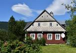 Location vacances Jestřabí v Krkonoších - Chalupa Zuzánek 50-1