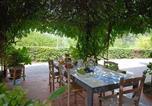 Location vacances Bolano - Villa in Bolano-4
