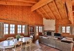 Location vacances Nendaz - Doux Douze Mountain & View chalet 9 pers by Alpvision Résidences-3