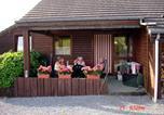 Location vacances Bouillon - Aux 4 chalets-2