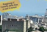 Location vacances Altofonte - Palermo Tusa Apartment-2
