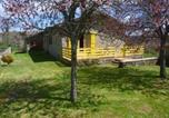 Location vacances Malvières - La maison d'Audiard-4