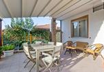 Location vacances Gemmano - Spacious Apartment near Saludecio-2