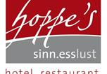 Hôtel Bochum - Hotel Hoppe-2