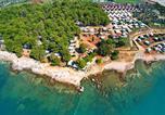 Camping Općina Višnjan - Aminess Sirena Campsite-2