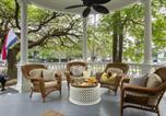 Location vacances New Orleans - Sully Mansion Bed and Breakfast-2