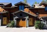 Location vacances Steamboat Springs - Aplenglow Townhomes - Alpt5-3