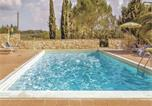 Location vacances Castelfiorentino - Olivi-1