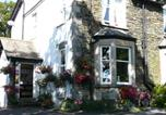 Location vacances Windermere - Glenville House (Adults Only)-3