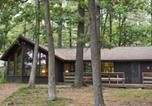 Location vacances Wisconsin Dells - Pine Cottage (Vld00218)-1