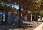 Location vacances Port Augusta West - Stay Awhile in Port Pirie - min stay 4 nights-1