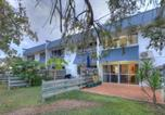 Location vacances Nelly Bay - Paradise Apartments Unit 5-1