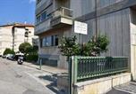 Hôtel Province d'Ascoli Piceno - B&B Tufilla-3
