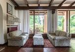 Location vacances Guanzate - Villa Marianna-3