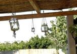 Location vacances  Province de Raguse - San Basilio Guest House-3