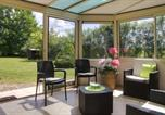 Location vacances Coust - Villa Soleil-4