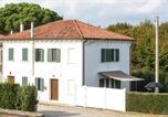 Location vacances Cessalto - Casa Sincielli-1