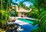 Location vacances  Îles Cook - Te Manava Luxury Villas & Spa-1
