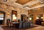 Hôtel McGregor - Homewood Suites by Hilton Waco-4