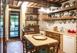 Location vacances Casale Marittimo - Borgo alle Mura-2