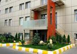 Location vacances  Réserve naturelle de Srébarna - Mondo Bucharest Apartments-2