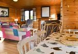 Location vacances Beaumaris - The Beach House-3