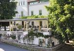 Hôtel Guijuelo - El Salugral Termal Resort-4