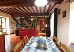 Location vacances Cotentin - House Theville - 6 pers, 110 m2, 4/3-3