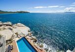 Location vacances Nelly Bay - 1 Bright Point Apartment 5402-2