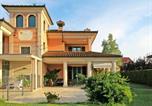 Location vacances Villanova Mondovì - Locazione Turistica Soleluna - Vcf200-1