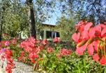 Location vacances Pompeiana - Agriturismo Grande Ulivo-1