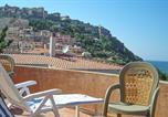 Location vacances Castelsardo - Beautiful apartment in Castelsardo with 2 Bedrooms-4