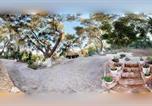Location vacances Parga - Angelos Studios-4