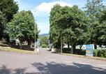 Villages vacances Camelford - Devon Valley Holiday Village-2