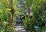 Location vacances Palm Cove - Celadon Holiday House-3