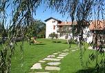 Location vacances Novara - Cascina al Ponte-1