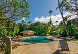 Location vacances Lahaina - Aina Nalu Two-Bedroom, Two-Bathroom - 16-2