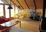 Location vacances Ferring - Holiday home Vejlby A- 5061-2