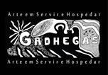 Hôtel Salvador - Gadhega's Hostel Salvador-3