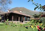 Location vacances Domaso - Villa Rita-1